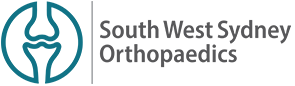 south-west-sydney-orthopedics